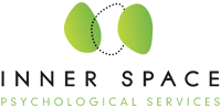 Inner Space Psychological Services Logo