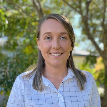 Vanlea Matthews