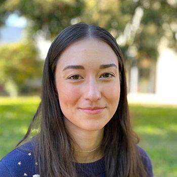 Amelia Cowie